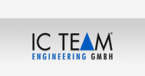 IC TEAM Engineering GmbH