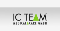 IC TEAM Medical & Care GmbH